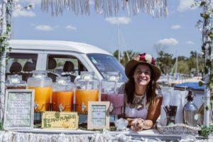 Llega a Córdoba Warmichella Lifestyle Festival, una experiencia única para emprendedores