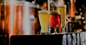 Villa Nueva se diferencia con su Fiesta de la Cerveza Artesanal y Gastronómica