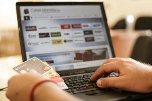 Consejos para realizar compras seguras durante el CyberMonday