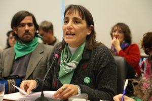 Para Del Plá, no hay un real repudio al golpe en Bolivia «si no se apoya la movilización popular para derrotarlo»