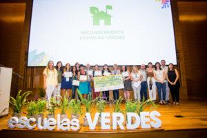 Premios a la innovación sustentable