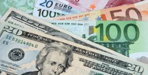 Acreedores de Argentina ya se agrupan para la renegociación de la deuda