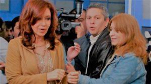 Procesaron al ex secretario de CFK por supuesto lavado de dinero
