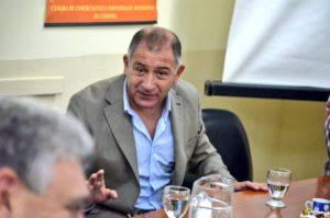 «Son delincuentes», aseguró Juez sobre los impulsores presos de la protesta «Una Navidad sin presos políticos»