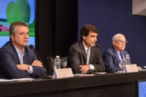 «Ley de estadísticas»: el Gobierno enviará proyecto al Congreso que busca «jerarquizar» el Indec