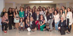 La capacidad exportadora de las mujeres en el foco de «Miss Negocios»