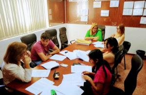 Salud firmó convenios para incorporar agentes sanitarios indígenas a 11 provincias