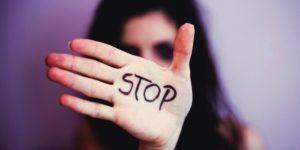 En un año, se registraron más de 55 mil denuncias de violencia familiar