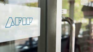 La Afip prorrogó la suspensión de embargos a pymes