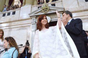 Bonadio envió a juicio a CFK en la causa por la cartelización de la obra pública