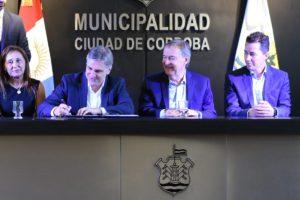 Concejo: Audiencia pública, el paso previo para ratificar el traspaso del agua al municipio