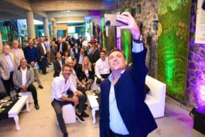 ADEC cierra el año con «balance positivo»
