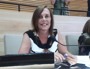 Montero concluyó su mandato con «balance positivo»