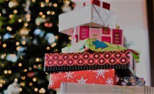 Se acentuó la caída de las ventas navideñas en la provincia
