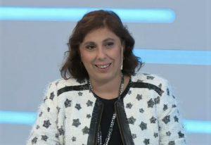 La lilista Oliveto manifestó su «íntima convicción» de que CFK «es responsable» de corrupción
