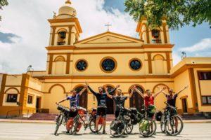 Salta ofrece un calendario de verano con más de 280 eventos