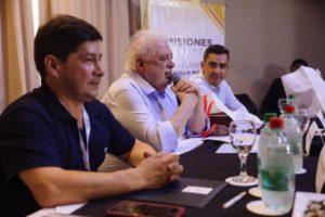 Nación y provincias del NEA intensifican acciones para la prevención del dengue