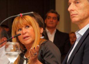 Procesaron a la diputada macrista Aída Ayala por supuesto fraude al Estado