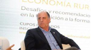 El Campo insiste en que los derechos de exportación «atentan contra el productor, el empleo y los recursos»