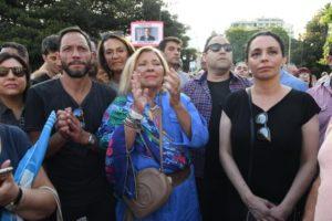 La Coalición Cívica impulsa un pedido de juicio político contra Frederic