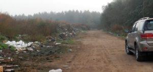 Cabandié respaldó la decisión del Gobierno de La Pampa de prohibir el uso de agroquímicos