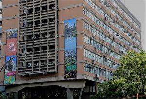 Preocupación del sector por la tasa municipal que grava las transferencias de inmuebles