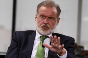 Bielsa marcó sus diferencias con Fernández acerca de los «presos políticos» kirchneristas