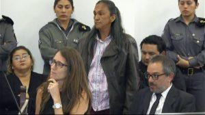 El Superior Tribunal de Justicia ratificó la condena de Milagro Sala a 13 años de cárcel