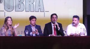 Trotta aseguró que en el Gobierno de Macri «se rompieron acuerdos sustantivos en materia de inversión educativa»
