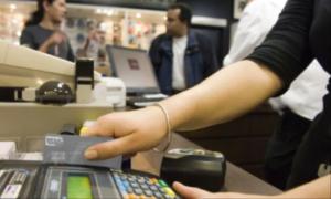 Paritarias: Comercio acordó $4.000 en tres cuotas