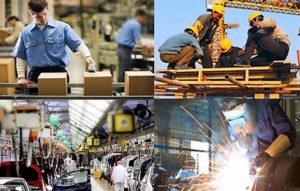 Según el Indec, la actividad económica cayó 2,1% en 2019
