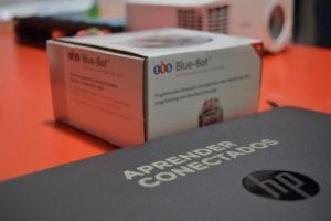 Polémica por el hallazgo de 100 mil netbooks sin entregar por el Gobierno de Macri