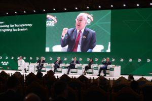 Piden por medidas que mejoren la sostenibilidad de las deudas soberanas