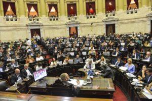 Guzmán admitió que la renegociación de la deuda provocará «frustración» en los bonistas