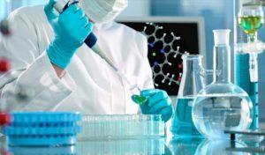 Con el objetivo de recuperar el sistema científico y tecnológico, se creó la Agencia I+D+i