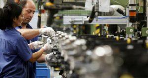 La brecha salarial entre hombres y mujeres supera el 20%