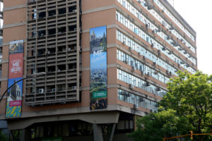 Quinteros impulsa una auditoría contable para determinar la deuda del municipio