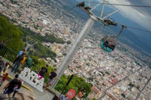 #VoyaSalta Extraordinaria promo turística para mayo y junio