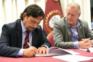 Sáenz decretó la emergencia sanitaria en toda Salta
