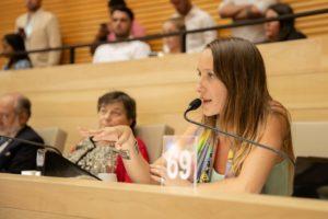 CONADUV apoya el proyecto para la eliminación de peajes de Echevarría