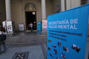 Atención virtual de salud mental a la comunidad y a personal de salud en medio de la cuarentena por el Covid-19