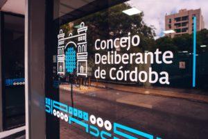Por el coronavirus, el Concejo decretó receso administrativo hasta el 31 de marzo