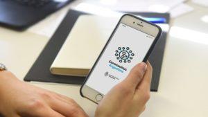 Más de 500 mil autoevaluaciones en el primer día de funcionamiento de la app Coronavirus Argentina