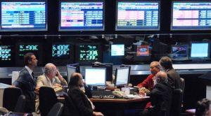 Los mercados del mundo volvieron a derrumbarse por el coronavirus