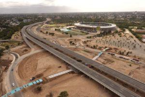 Córdoba se suma a la medida nacional: suspende eventos deportivos internacionales