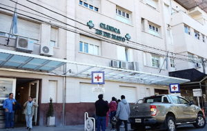 Murieron otras dos personas por coronavirus y ya suman seis las víctimas fatales en el país