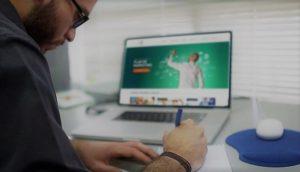 COVID-19: la cartera educativa recomienda clases virtuales para universidades