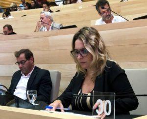 Radical en Córdoba Cambia le pidió a Schiaretti que se suspendan cortes y recargos en los servicios públicos