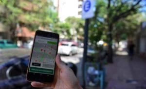 Movypark: Con la caducidad de la concesión, se implementará un régimen de transición