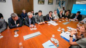 COVID-19: Nuevo protocolo obligatorio para vuelos hacia Argentina